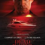 Dead Water (2019) Dvdrip Latino [Thriller]