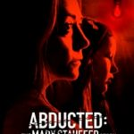 Abducted: The Mary Stauffer Story (2019) Dvdrip Latino [Thriller]