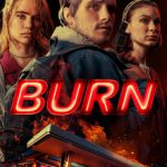 Burn (2019) Dvdrip Latino [Thriller]