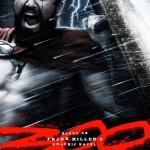 300 (2007) DVDRip latino [Acción]