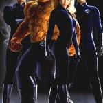 Los 4 Fantasticos (2005) DVDrip Latino [Accion]