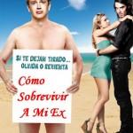 Como Sobrevivir A Mi Ex (2008) DVDrip Latino [Comedia]