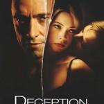 Decepción (2008) DvDrip Latino [thriller]