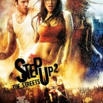 Bailando 2 – StepUp2 (2008) Dvdrip Latino [Baile]