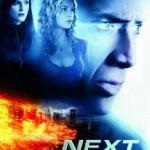 El Vidente (Next) 2007 [DVDRip Latino] Accion