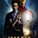 Iron Man (2008) DVDRip Latino [Ciencia Ficción]