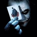 Batman: El Caballero de la Noche (2008) Dvdrip Latino [Accion]