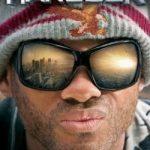 Hancock (2008) Dvdrip Latino [Acción, fantástico]