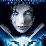 Inframundo 2 (2006) Dvdrip Latino [Acción / Fantástico]