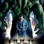 El Increíble Hulk (2008) Dvdrip Latino [ Acción]
