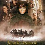 El Señor de los Anillos 1 (2001) Dvdrip Latino [Accion, Aventura]