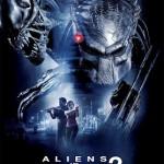 Aliens Vs Depredador 2 (2007) Dvdrip Latino [Acción, terro]
