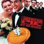 American Pie 3 (2003) Dvdrip Latino [Comedia]