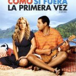 Mis 50 Primeras Citas (2004) Dvdrip Latino [Comedia]