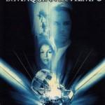 La maquina del tiempo (2002) DvdRip Latino [Fantastico – Aventuras]
