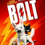 Bolt (2008) DvdRip Latino [Animacion]