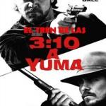 3.10 a Yuma (2007) Dvdrip Latino [Western]