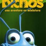 Bichos (1998) Dvdrip Latino [Animacion]