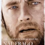 Naufrago (2000) Dvdrip Latino [aventura]