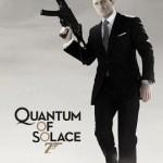 007 – Quantum Of Solace (2008) Dvdrip Latino [Acción, thriller]