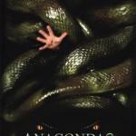 Anaconda 2 (2004) Dvdrip Audio Latino {Terror}