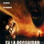 En La Oscuridad De La Noche (2003) DvdRip Latino {Terror}
