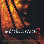 Jeepers Creepers 2 (2003) DvdRip Latino [Terror]