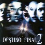 Destino Final 2 (2003) Dvdrip Latino [Terror]