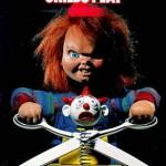Chucky El Muñeco Diabolico 2 (1990) dvdrip latino [Terror]