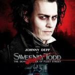 Sweeney Todd (2007) Dvdrip Latino [Musical, Thriller]