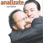 Analizate (2002) DvDrip Latino [Comedia]