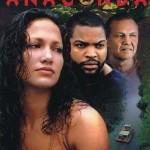 Anaconda 1 (1997) Dvdrip Latino [Terror]