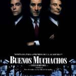 Buenos muchachos (1990) Dvdrip Latino [Thriller]