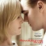 Camino Revolucionario (2008) Dvdrip Latino [Drama]