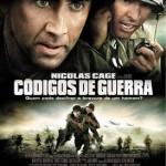 Codigos de Guerra (2002) DvDrip Latino [Accion]