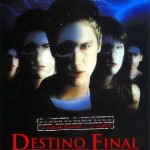 Destino Final 1 (2000) dvdrip latino [Terror]