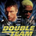 Doble Equipo (1997) Dvdrip Latino [Accion]