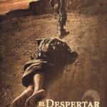 Despertar del diablo 2 (2007) Dvdrip Latino [terror]