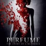 Perfume: Historia De Un Asesino (2006) DVDRip Latino [Thriller]