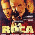La Roca (1996) dvdrip latino [Accion]