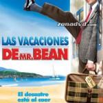 Las Vacaciones De Mr.Bean (2007) Dvdrip Latino [Comedia]