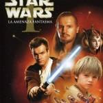 Star Wars 1 (1999) Dvdrip Latino [Ciencia Ficcion]