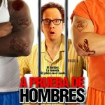 A Prueba De Hombres :Big Stan (2007) Dvdrip Latino [ Comedia ]