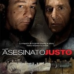 Asesinato Justo (2008) Dvdrip Latino [Thriller]