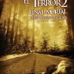Camino hacia el terror 2 (2007) dvdrip latino [terror]