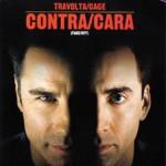 Contracara (1997) Dvdrip Latino [Thriller]