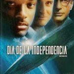 Dia de la Independencia (1996) Dvdrip Latino [Ciencia Ficcion]