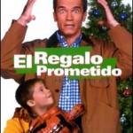 El Regalo Prometido (1996) Dvdrip Latino [Comedia]