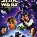 Star Wars 5 (1980) Dvdrip Latino [Ciencia Ficcion]