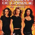 Los Angeles de Charlie 2 (2003) DvDrip Latino [Acción]